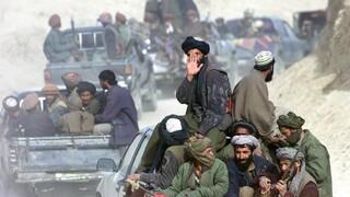 Αφγανιστάν: Οι Ταλιμπάν ζητούν από τις αεροπορικές να επαναλάβουν διεθνείς πτήσεις προς τη χώρα