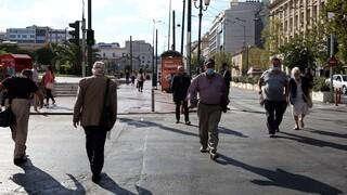 Κορωνοϊός: «Στο κόκκινο» η Αττική με 191 νέα κρούσματα - 149 στη Θεσσαλονίκη