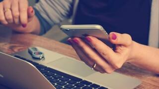Δίωξη Ηλεκτρονικού Εγκλήματος: Την Τρίτη πόρισμα για υποκινητές κατά των μέτρων προστασίας από Covid