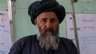 Οι Ταλιμπάν εξέδωσαν απαγόρευση για το ξύρισμα γενειάδας στο νότιο Αφγανιστάν
