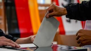 Εκλογές Γερμανία - Exit Poll: Απόλυτη ισοπαλία Σοσιαλδημοκρατών και Χριστιανοδημοκρατών