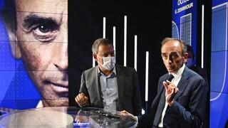 Γαλλία: Αναταράξεις στην ακροδεξιά καθ' οδόν για τις προεδρικές εκλογές