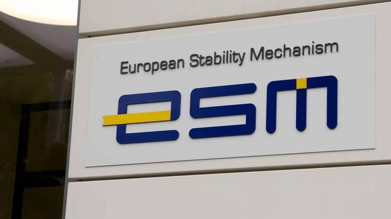Τι απαντά ο ESM στο CNN Greece για την αύξηση μετοχικού κεφαλαίου της ΔΕΗ