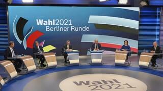 Εκλογές Γερμανία: Οι εκτιμήσεις του Γερμανού πρέσβη στην Ελλάδα