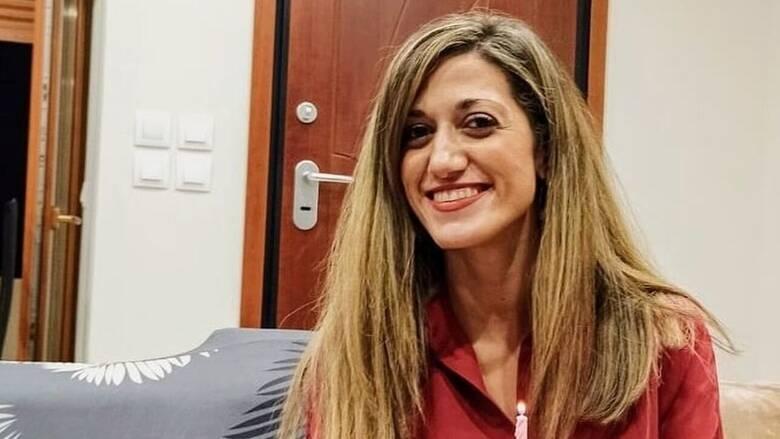 Γυναικοκτονία Ρόδος - οικογένεια 32χρονης: Η συγγνώμη δεν θα φέρει πίσω την Ντόρα