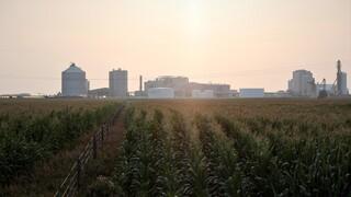 ΗΠΑ: Περιβαλλοντικός «πόλεμος» στη Νεμπράσκα για τα αέρια του θερμοκηπίου