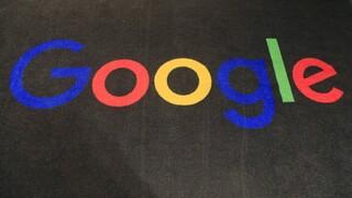 Γενέθλια για τη Google: Σβήνει 23 κεράκια με doodle