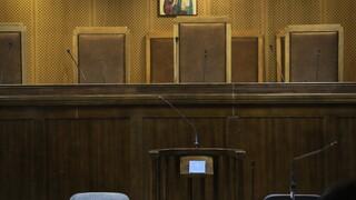 Κατερίνη: Επίπληξη από το δικαστήριο σε νεαρό για ερωτική συνεύρεση με 12χρονη