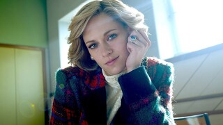 Κρίστεν Στιούαρτ: Στο νέο trailer του «Spencer» είναι μια πολύ πειστική πριγκίπισσα Νταϊάνα (vid)