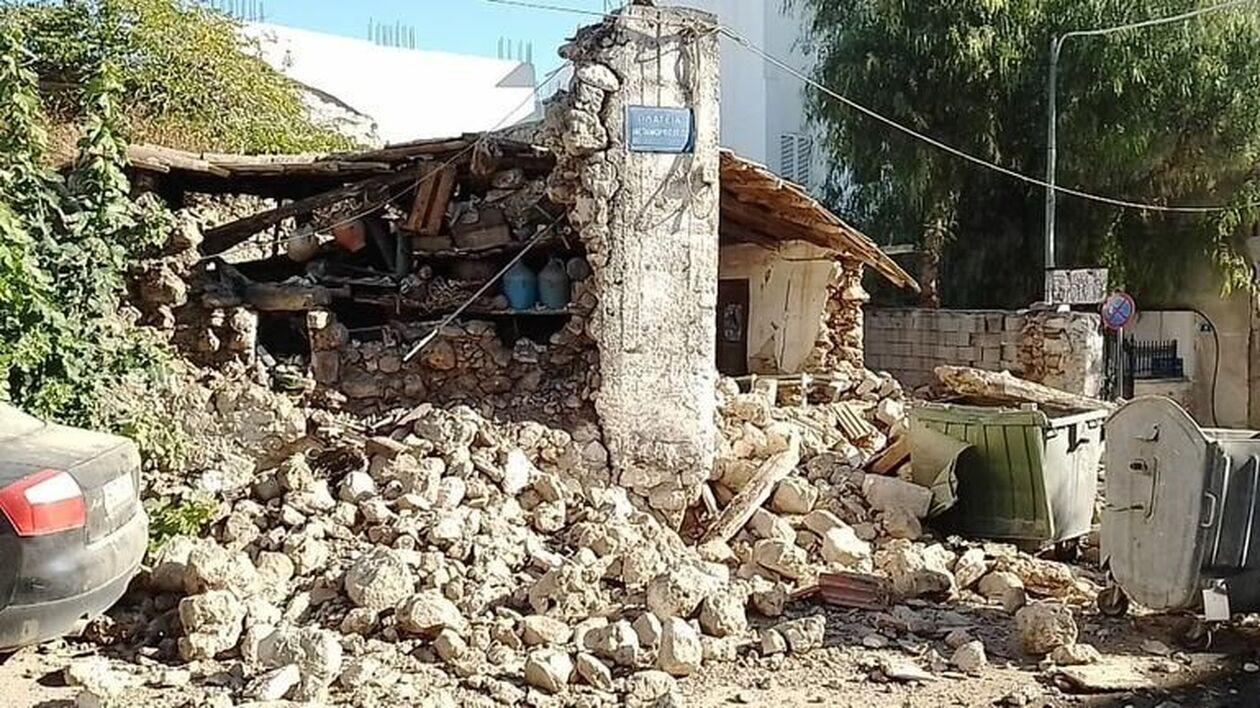 https://cdn.cnngreece.gr/media/news/2021/09/27/283080/photos/snapshot/seismow-kriti-3.jpg