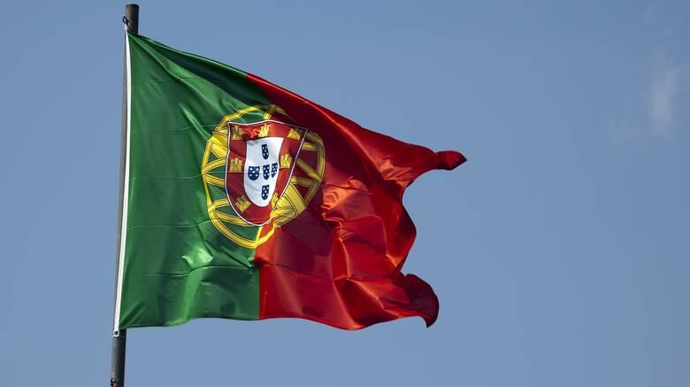 Πορτογαλία: Οι σοσιαλιστές κέρδισαν τις δημοτικές εκλογές αλλά ηττήθηκαν στη Λισαβόνα
