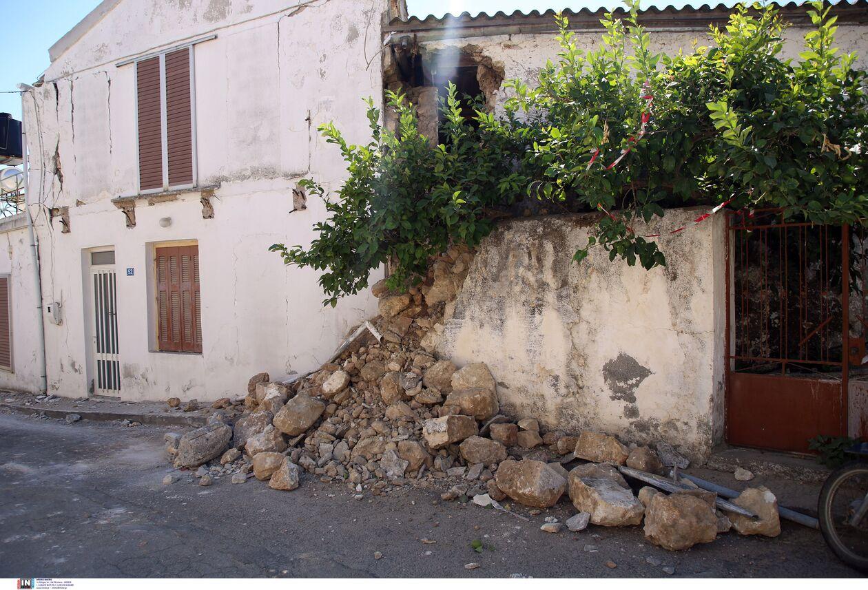 https://cdn.cnngreece.gr/media/news/2021/09/27/283086/photos/snapshot/seismos-arkalohori-3273707.jpg