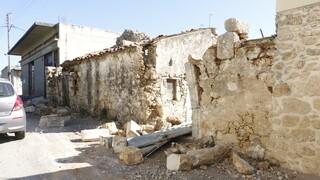 Σεισμός στην Κρήτη: Σε εφαρμογή το σχέδιο «Εγκέλαδος» – Τι προβλέπει