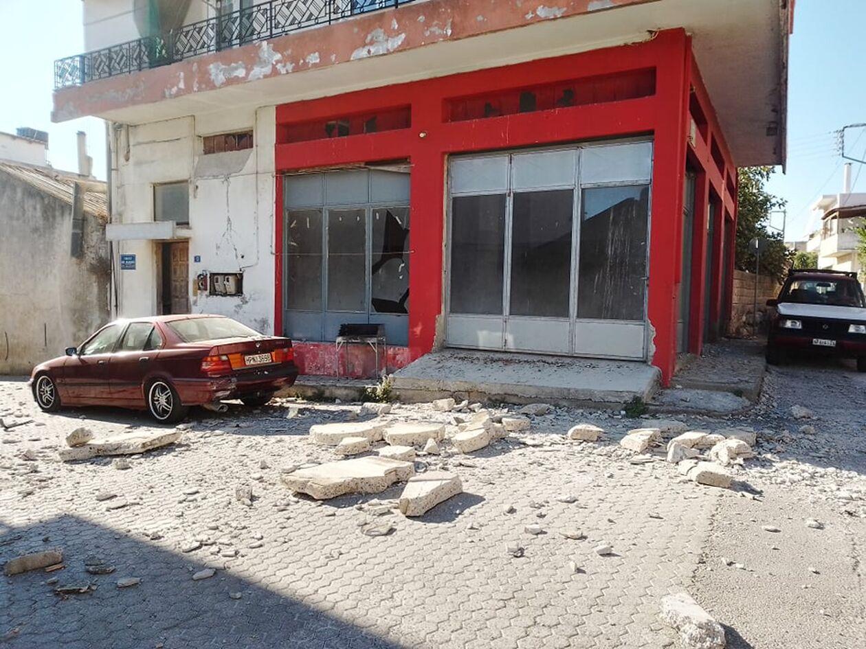 https://cdn.cnngreece.gr/media/news/2021/09/27/283106/photos/snapshot/seismow-kriti-1.jpg
