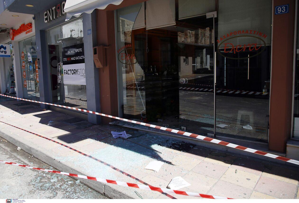 https://cdn.cnngreece.gr/media/news/2021/09/27/283110/photos/snapshot/seismos-arkalohori-3273715.jpg