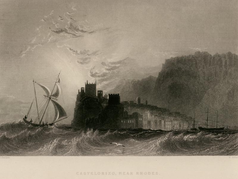 -----1836.jpg