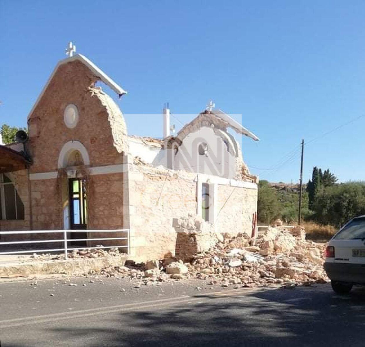 https://cdn.cnngreece.gr/media/news/2021/09/27/283133/photos/snapshot/seismos-kriti-2.jpg