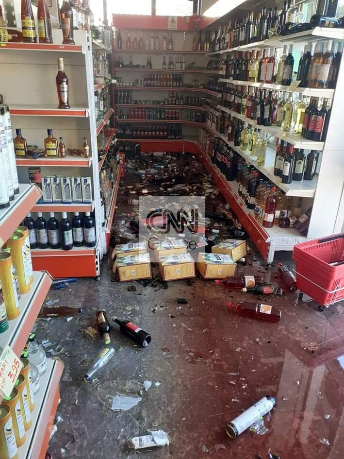 https://cdn.cnngreece.gr/media/news/2021/09/27/283133/photos/snapshot/seismos-kriti-3.jpg