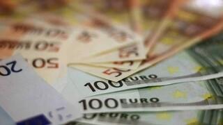 Όλες οι πληρωμές από ΕΦΚΑ, ΟΑΕΔ  και ΟΠΕΚΑ μέχρι 1 Οκτωβρίου