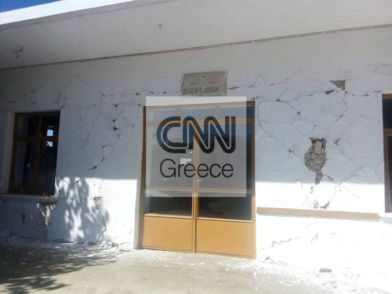 https://cdn.cnngreece.gr/media/news/2021/09/27/283149/photos/snapshot/seismos-kriti-1.jpg
