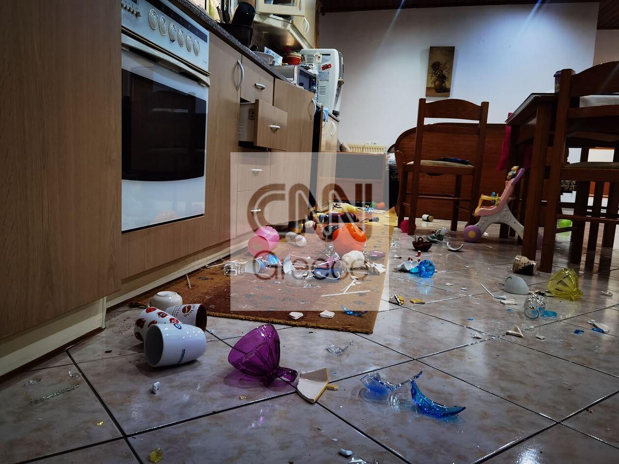 https://cdn.cnngreece.gr/media/news/2021/09/27/283149/photos/snapshot/seismos-kriti-zhmies-4.jpg