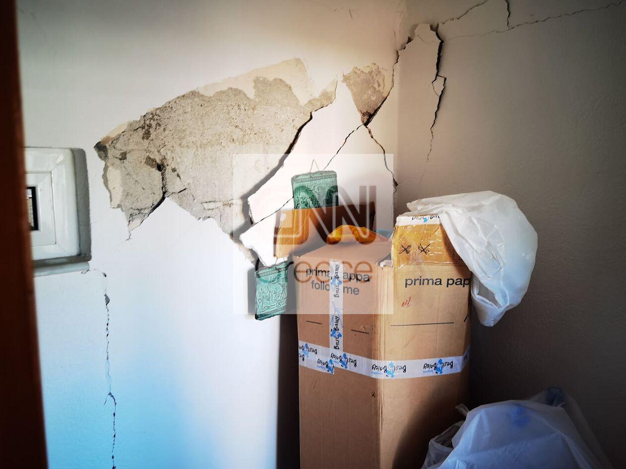 https://cdn.cnngreece.gr/media/news/2021/09/27/283149/photos/snapshot/seismos-kriti-zhmies-5.jpg