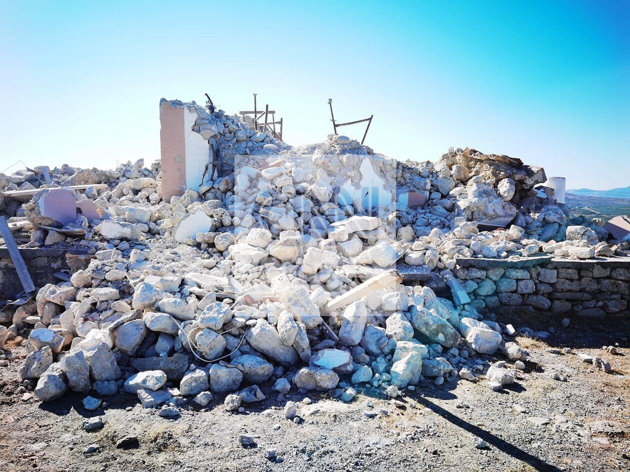 https://cdn.cnngreece.gr/media/news/2021/09/27/283149/photos/snapshot/seismos-kriti-zhmies-8.jpg