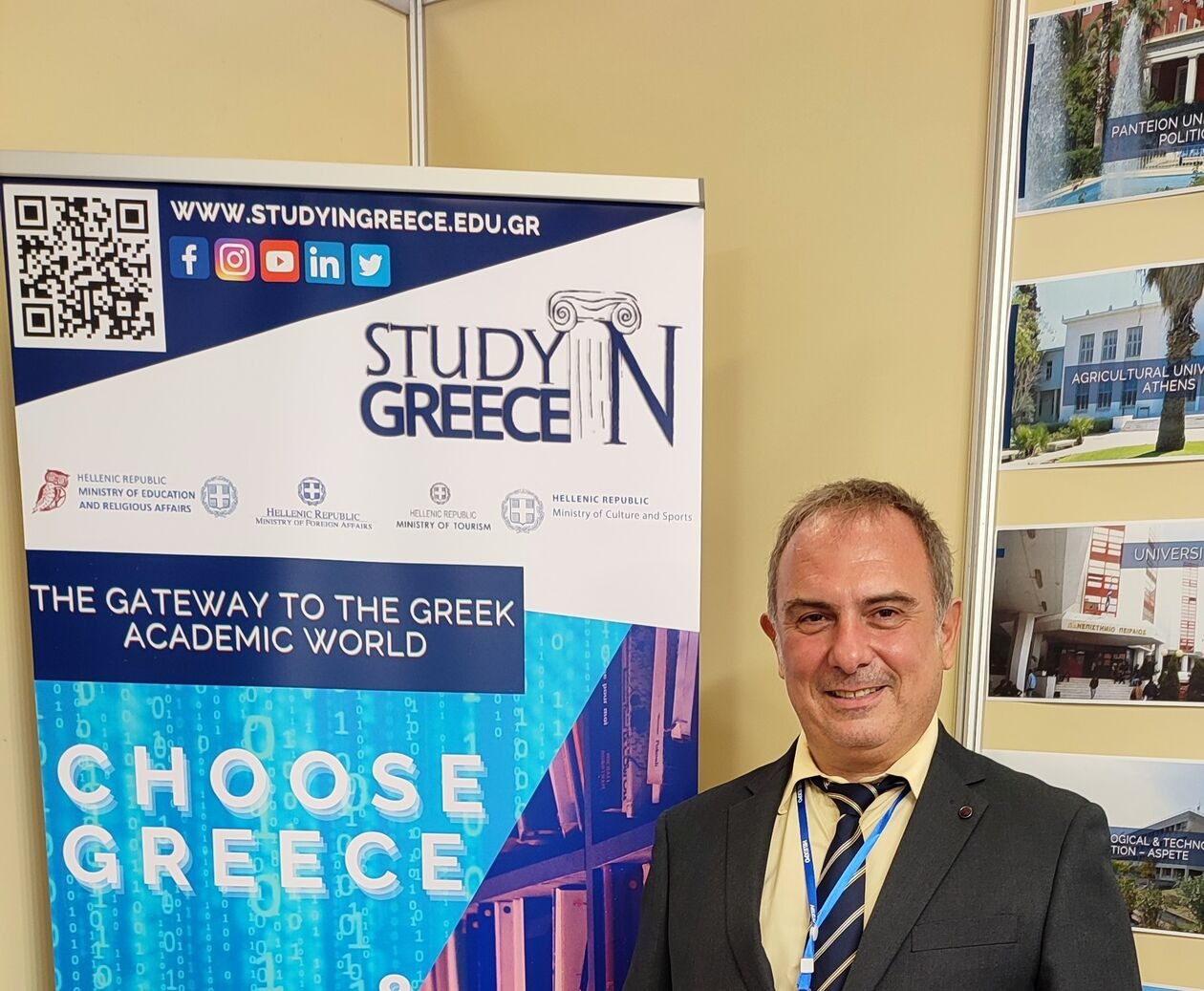 https://cdn.cnngreece.gr/media/news/2021/09/27/283153/photos/snapshot/study-in-greece-FB_IMG_1631470599400-3.jpg.jpg