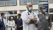 Κορωνοϊός - Γιαννάκος: Προκαλεί να εργάζονται υγειονομικοί που ελέγχονται για πλαστά πιστοποιητικά