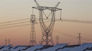 Κίνα: Εντείνεται η έλλειψη ηλεκτρικής ενέργειας - Πολλά εργοστάσια σταματούν τη λειτουργία τους