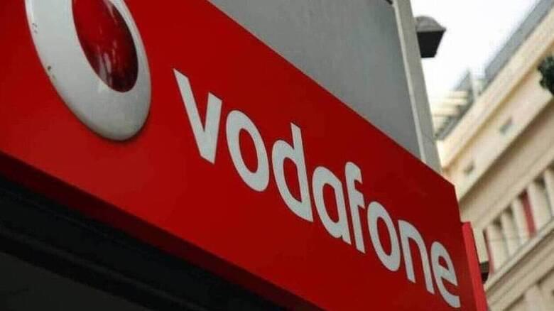 Vodafone Ελλάδας: Έμπρακτη στήριξη στους σεισμόπληκτους της Κρήτης