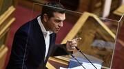Τσίπρας κατά κυβέρνησης για ΔΕΗ: Θα αναζητηθούν ευθύνες, ξεπεράσατε μια κόκκινη γραμμή