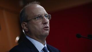 Οικονόμου για Τσίπρα στη Βουλή: Δεν τόλμησε την πρόταση μομφής για τη ΔΕΗ