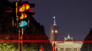 Γερμανία: Αναμένοντας να ανάψει πράσινο το «Φανάρι» υπό τον Όλαφ Σολτς