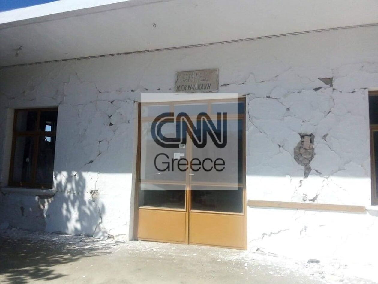 https://cdn.cnngreece.gr/media/news/2021/09/27/283191/photos/snapshot/seismos-kriti-1.jpg