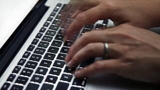 ΣΥΝ-ΕΡΓΑΣΙΑ: Παράταση στις προθεσμίες υποβολής δηλώσεων - Ποιους αφορά