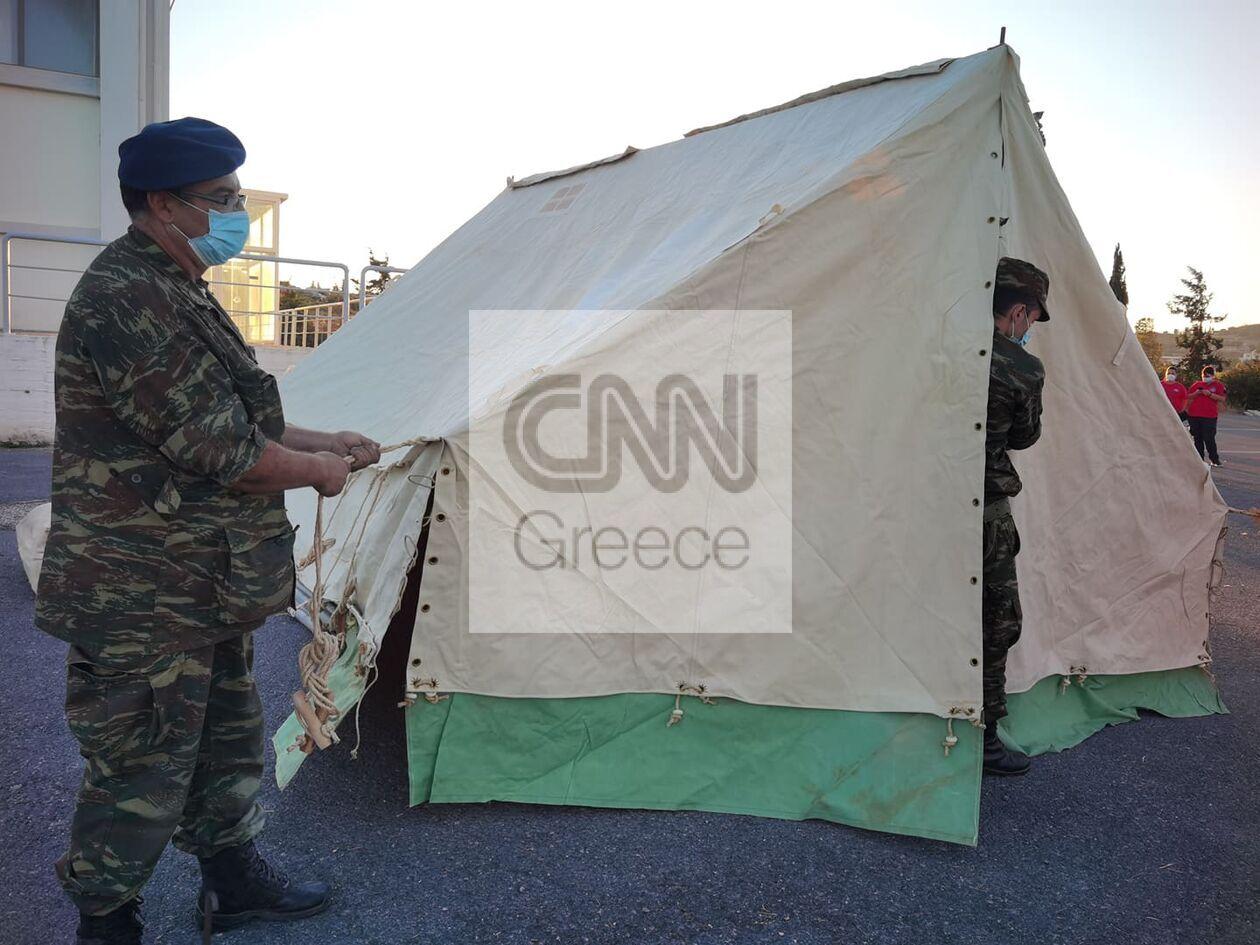 https://cdn.cnngreece.gr/media/news/2021/09/28/283209/photos/snapshot/615205fe0bd22.jpg