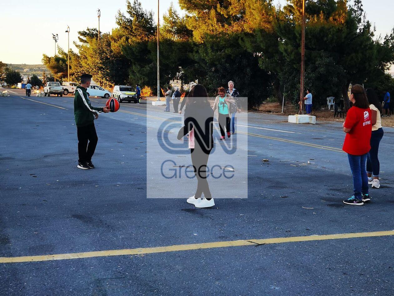 https://cdn.cnngreece.gr/media/news/2021/09/28/283209/photos/snapshot/kriti4.jpg