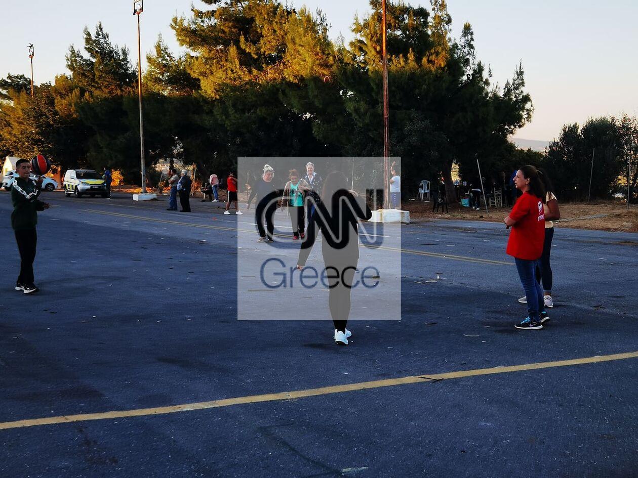 https://cdn.cnngreece.gr/media/news/2021/09/28/283209/photos/snapshot/kriti5.jpg