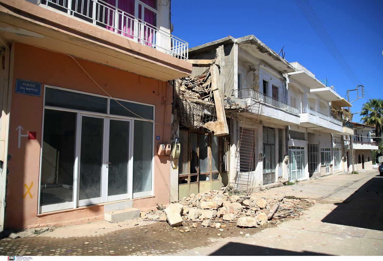 https://cdn.cnngreece.gr/media/news/2021/09/28/283209/photos/snapshot/seismos-arkalohori-3273744.jpg
