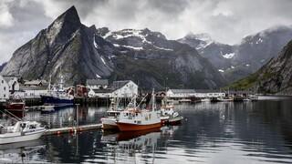 Ταξίδια σε εποχές Covid 19: Η Νορβηγία στο ανώτατο επίπεδο κινδύνου του CDC