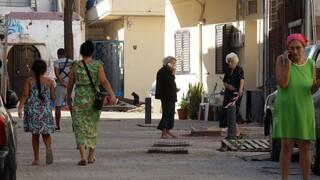 Σεισμός στην Κρήτη: Συστάσεις και οδηγίες προς τους κατοίκους από την Πολιτική Προστασία