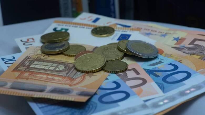 Ακατάσχετοι οι λογαριασμοί του Δημοσίου στις τράπεζες