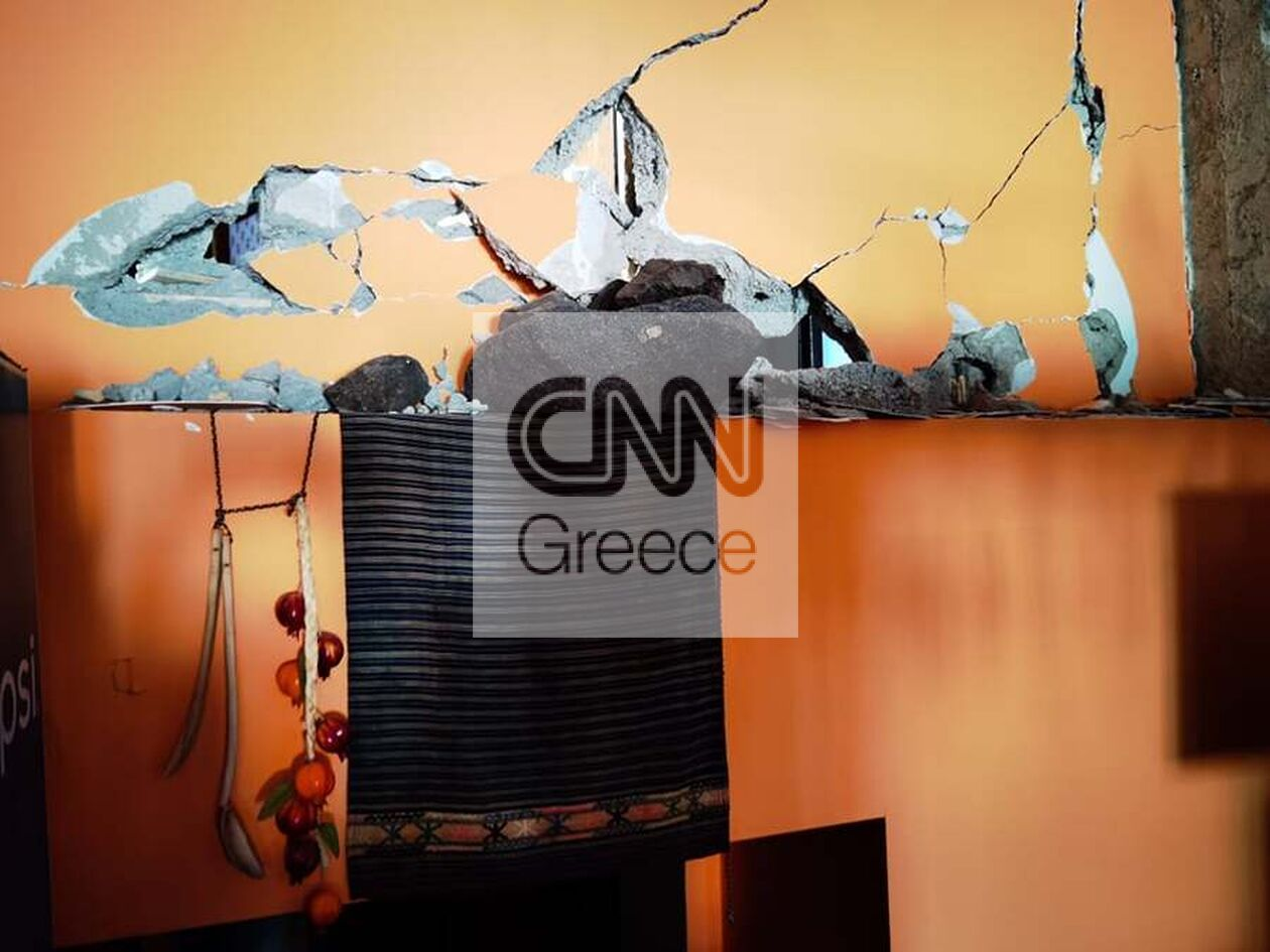 https://cdn.cnngreece.gr/media/news/2021/09/28/283253/photos/snapshot/arkaloxori-seismos-kriti-1.jpg