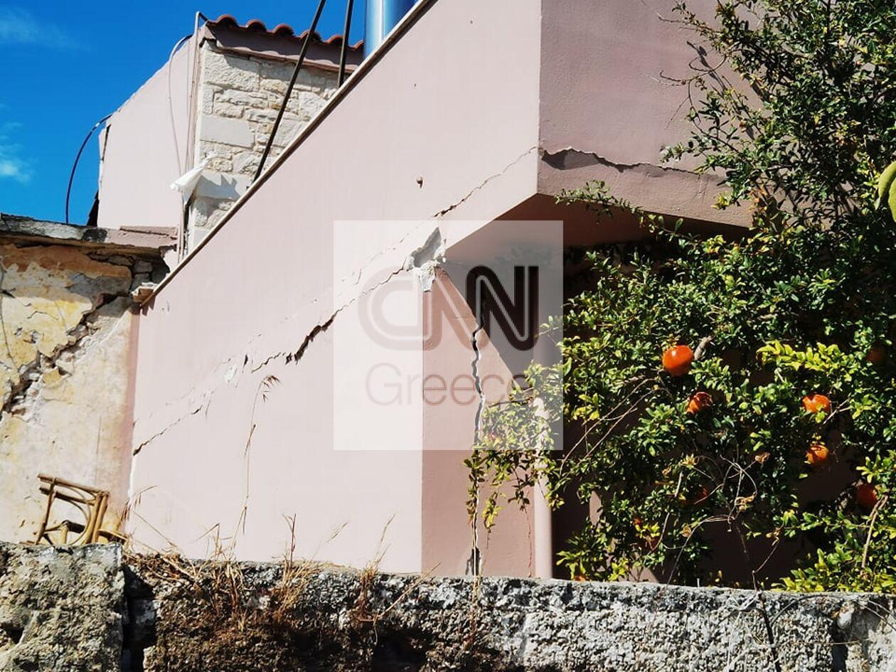 https://cdn.cnngreece.gr/media/news/2021/09/28/283253/photos/snapshot/arxontiko-seismos-kriti-1.jpg