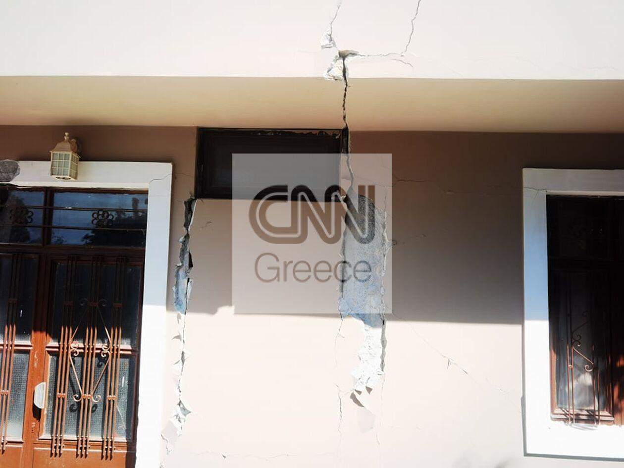 https://cdn.cnngreece.gr/media/news/2021/09/28/283253/photos/snapshot/arxontiko-seismos-kriti-2.jpg