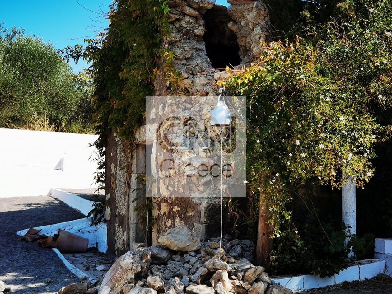 https://cdn.cnngreece.gr/media/news/2021/09/28/283253/photos/snapshot/arxontiko-seismos-kriti-3.jpg