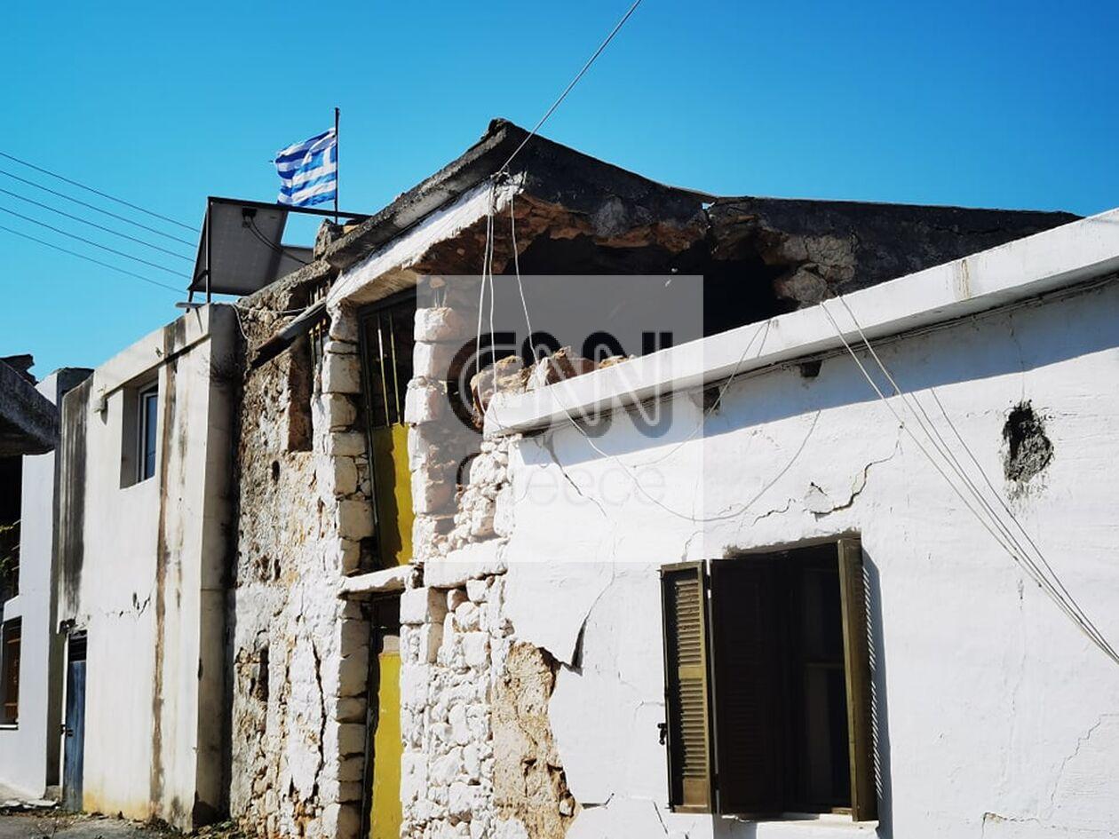 https://cdn.cnngreece.gr/media/news/2021/09/28/283253/photos/snapshot/arxontiko-seismos-kriti-5.jpg