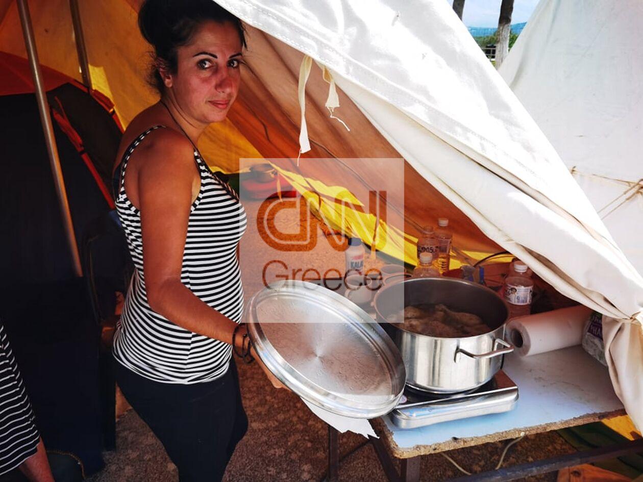https://cdn.cnngreece.gr/media/news/2021/09/28/283253/photos/snapshot/arxontiko-seismos-kriti-6.jpg
