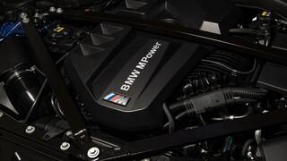 H BMW θα επιμείνει στους κινητήρες εσωτερικής καύσης